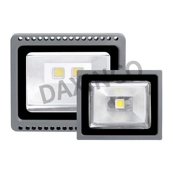 Đèn Pha LED 360º