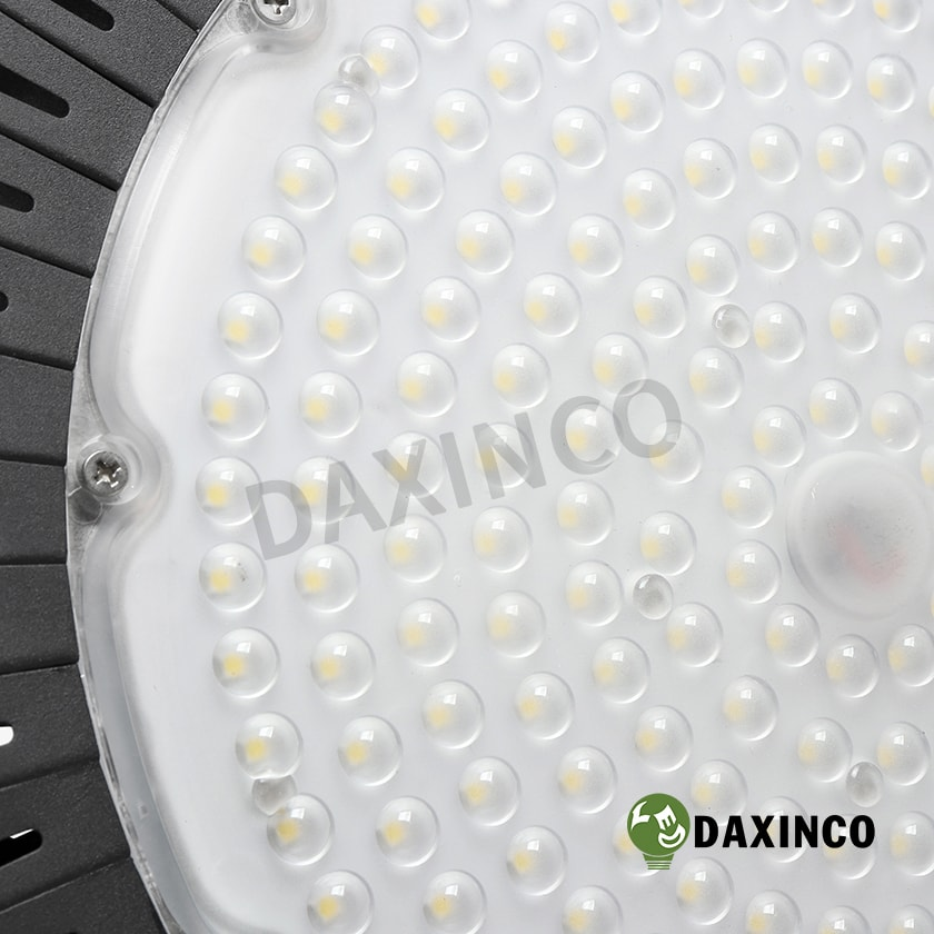 Đèn led highbay 150W Daxinco-3