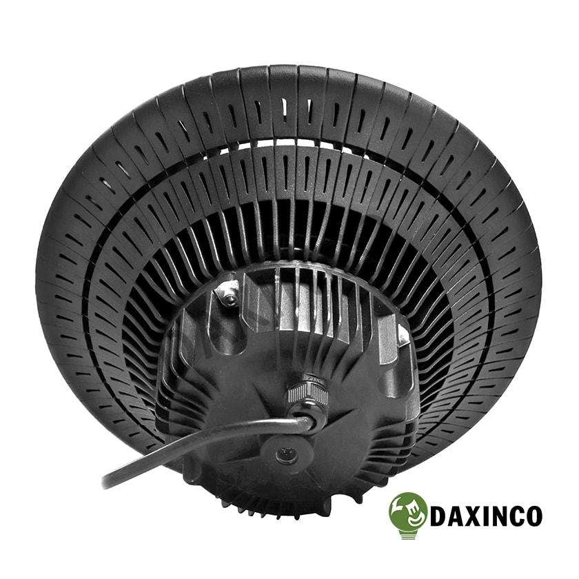 Đèn highbay led 50W - 70W Daxinco -4