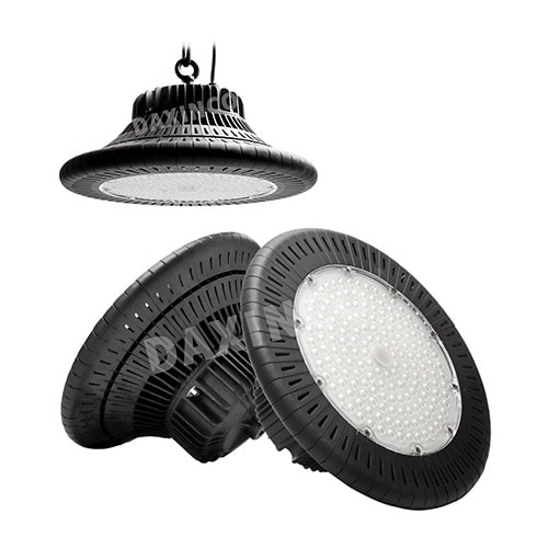 Đèn highbay led -UFO