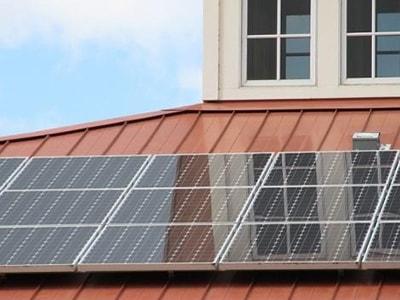 Một Kwh là đơn vị đo năng lượng điện sử dụng trong một quãng thời gian nhất định