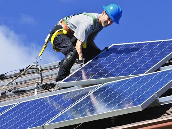 Đơn vị kWh là cơ sở để bạn lựa chọn một hệ thống năng lượng điện mặt trời phù hợp với gia đình mình