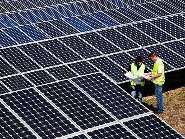 Tính toán kWh quan trọng thế nào với hệ thống điện độc?