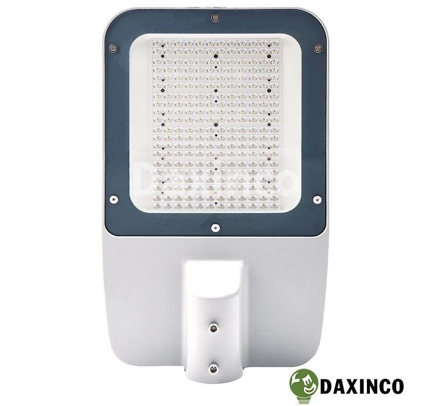 Đèn đường led 150w Philips DAXINCO – Dimming 5 cấp công suất