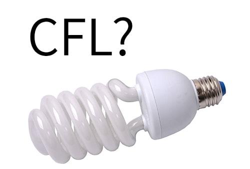 CFL là gì?