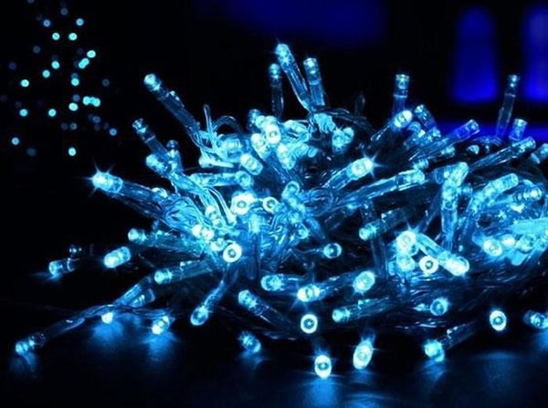 Sử dụng đèn led chính là cách chúng ta đang bảo vệ môi trường