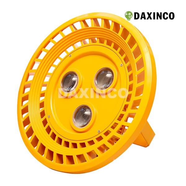 Đèn led chống cháy nổ 150W-16 Daxinco-1