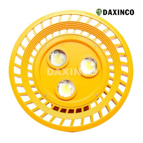 Đèn led chống cháy nổ 150W-16 Daxinco-2