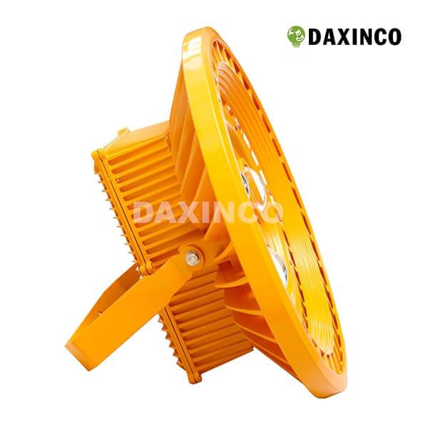 Đèn led chống cháy nổ 150W-16 Daxinco-3