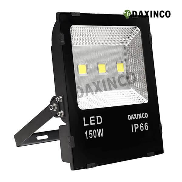 Đèn pha led 150W ip66-24-1