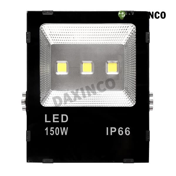 Đèn pha led 150W ip66-24-2