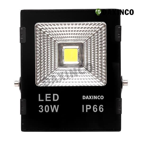 Đèn pha led 30W ip66-24-2
