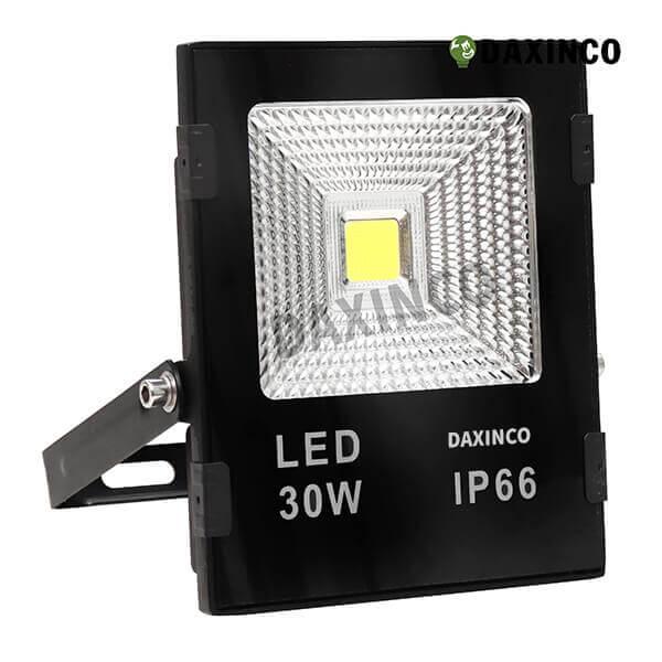 Đèn pha led 30W ip66-24-1