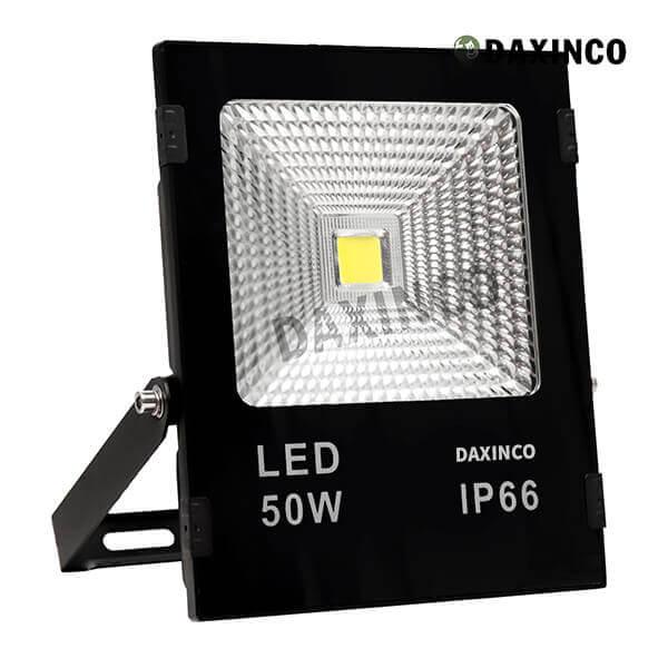 Đèn pha led 50W ip66-24-1