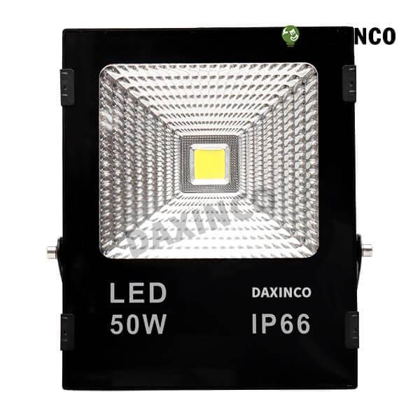 Đèn pha led 50W ip66-24-2