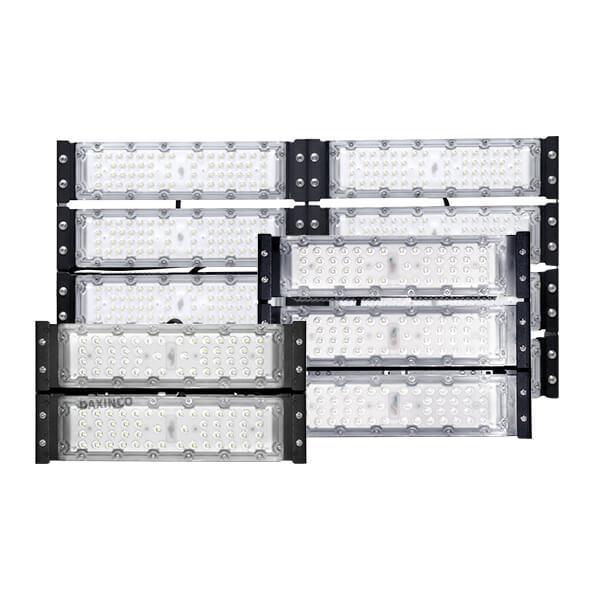 Đèn pha LED module -1MD