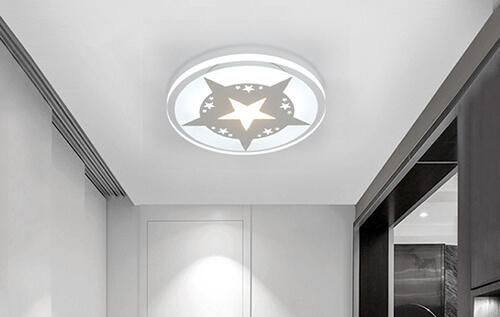 Các loại đèn LED chiếu sáng sở hữu nhiều ưu điểm nổi bật