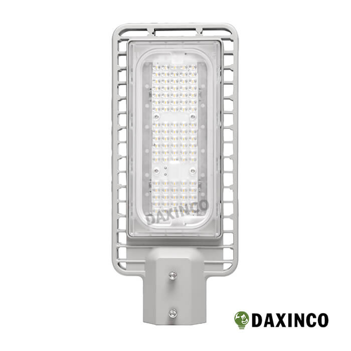 Đèn đường led DX-M002