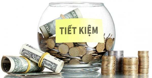 Tiết kiệm chi phí cho doanh nghiệp