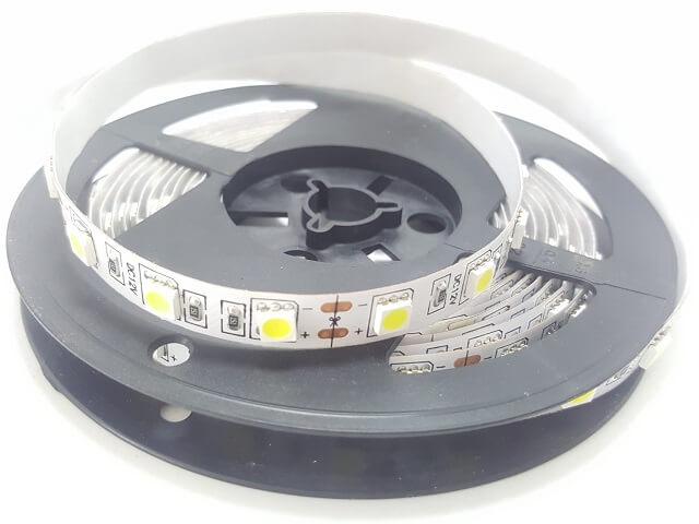 Đèn LED dây dán 5050