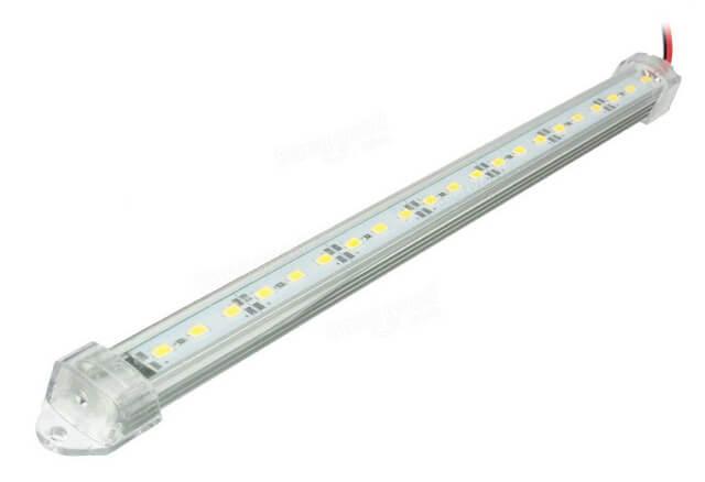 Đèn LED 12V