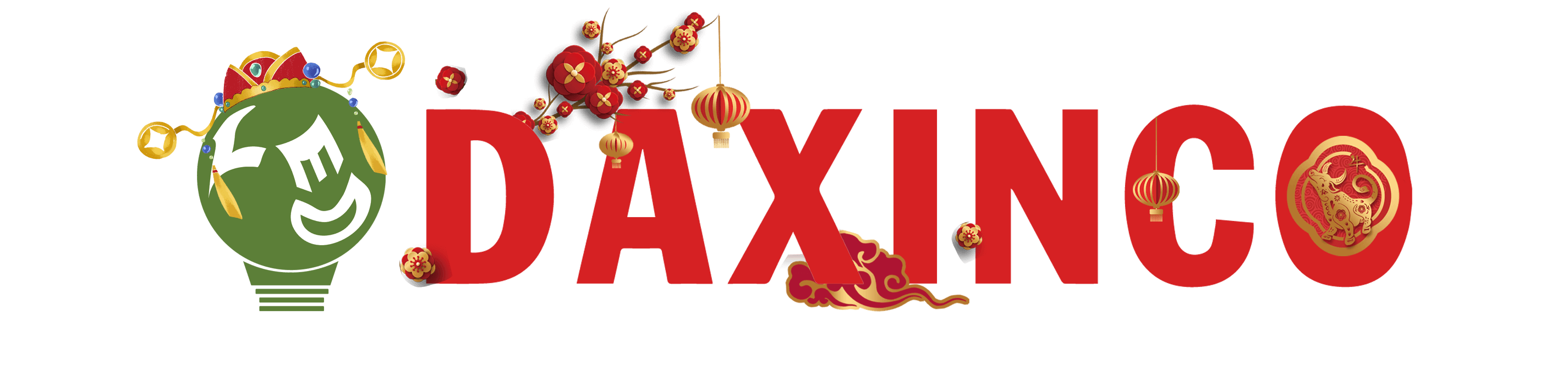 Daxin Việt Nam