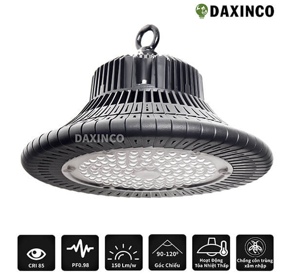 Highbay LED Daxinco